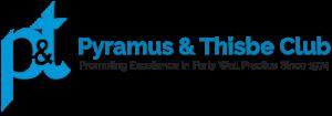 Pyramus & Thisbe Club